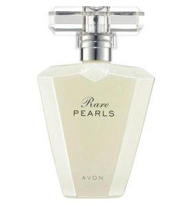 Rare Pearls (Avon)