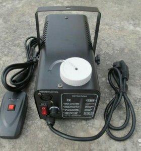 Fogger электрический