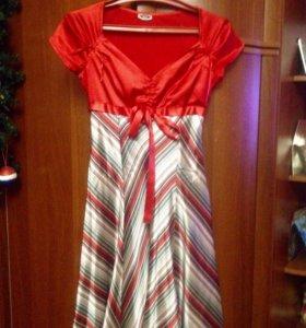 Вечерние платья, праздничные платья, коктельное