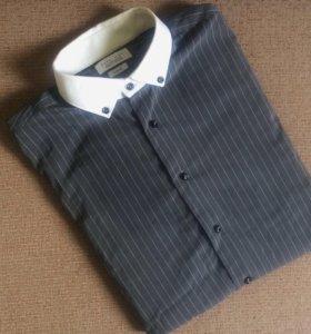 Рубашка Zara Man