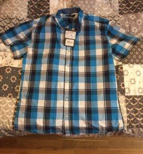 """Новая рубашка """"Ostin"""""""