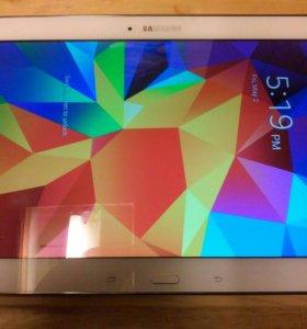 Samsung Galaxy tab 4 обмен на Samsung galaxy note3