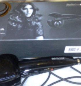 Стайлер Babyliss PRO stylist tools