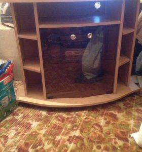 Тумба под TV