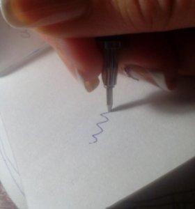 Браслет-ручка