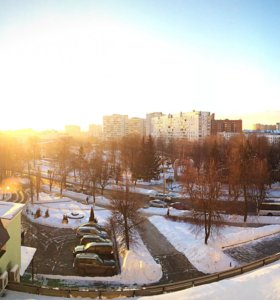 Продам квартиру в Видном