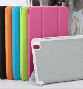 Чехол PU для Galaxy Tab Pro 8.4 Smart Case