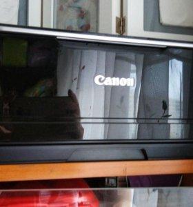 Принтер Canon pixma MG 5240