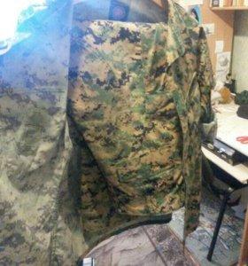 USMC марпат продам