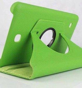 Чехол под планшет Tab 4 7.0 T230 Magnetic Case
