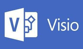 MS WORD, MS EXCEL, MS VISIO,POWER POINT.