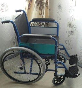 Кресло - стул туалетный