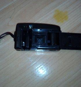 Продаю фотоаппарат пленочный