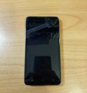 Смартфон Coolpad f1