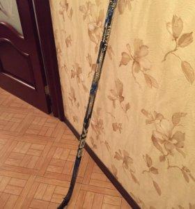 Хоккейная клюшка SBK