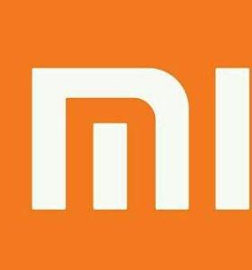 Восстановление Xiaomi