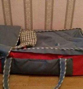 сумка- переноска