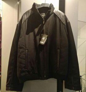 Куртка мужская демисезонная KanZleR