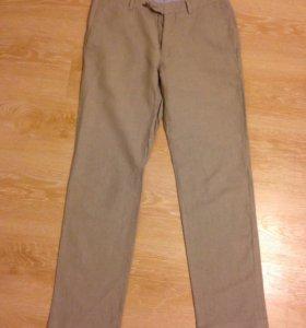 Мужские брюки Ramsey 46 размер