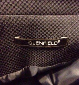 Пиджак Glenfield