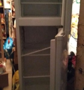 Холодильник exqvisit