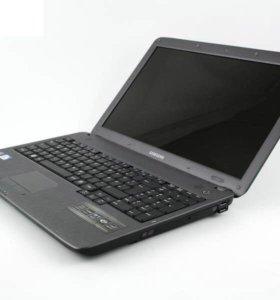 Ноутбук 530 Самсунг