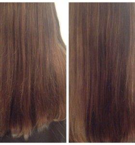 Полировка волос в новочеркасске цена степная новочеркасск