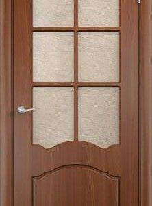 Дверь Лидия