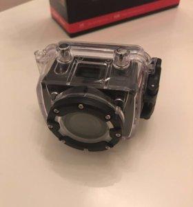 Видеокамера экшн AEE SD20F