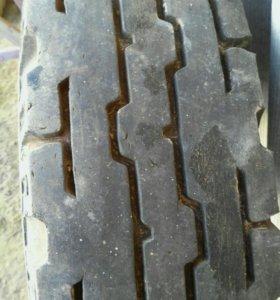 Продаю колесо на сельхоз технику