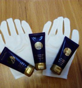 Набор по уходу за кожей рук