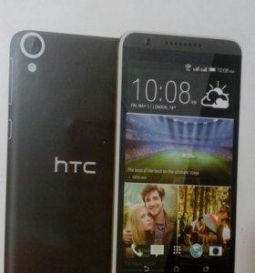 Мобильный телефон HTC 820 G Desire- обмен