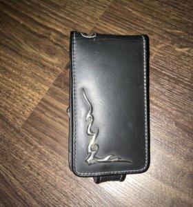 Чехол для iPhone 3G, 3,5G