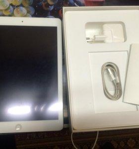 iPad Air 32 гб