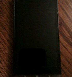 Sony Xperia lt28h