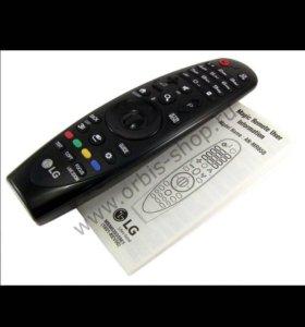 Magic remote AN-MR 650