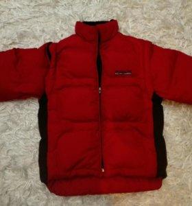 Куртка Ralph Lauren 10-15лет