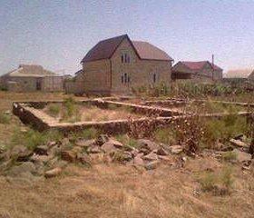 Земельный участок в Дербентском районе село Хазар