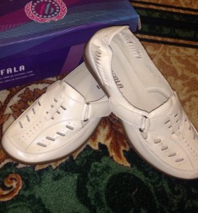 Туфли женские размеры 38,39,40,41