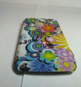 Кейс Samsung Galaxy Axe 2