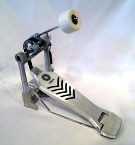 Педаль для бас-барабана