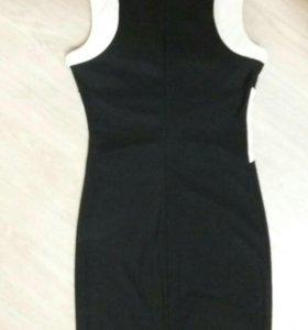 Платье, Gloria Jeans