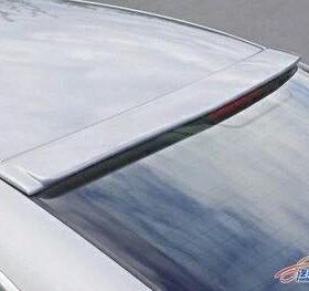 Накладка на заднее стекло BMW 3 er E92