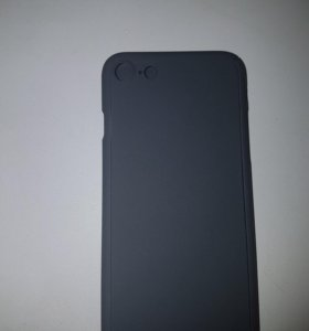 Чехол на айфон 7s