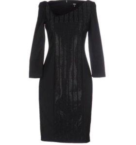 Новое платье Versus (Versace) из Италии