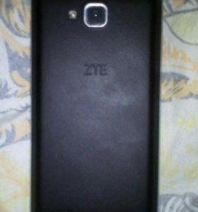 ZTE AF 3