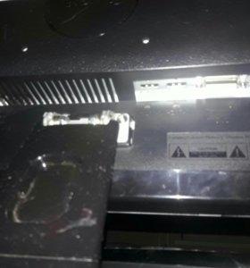 Монитор BENQ E2220HD
