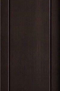Дверь межкомнатная 90 см.