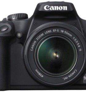 Canon1000D