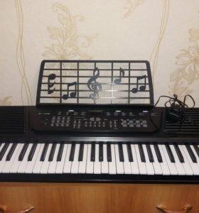 Синтезатор Elegance JC 6188